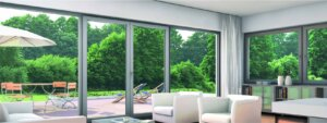 Eco Tint Why Choose Us